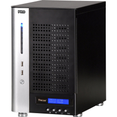 NAS THECUS N7700 PRO V2